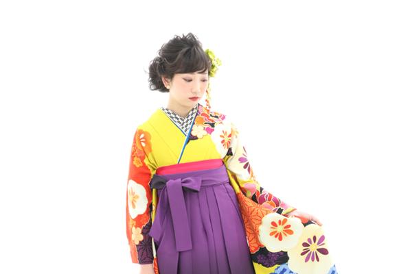 卒業袴レンタルアイキャッチ